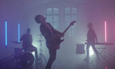 Don't Understand é o novo videoclipe do The Kolors