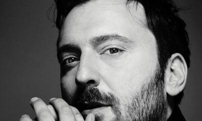 Cesare Cremonini vai lançar novo clipe na sexta-feira