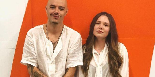 Jesse y Joy preparam nova versão de Un Besito Más