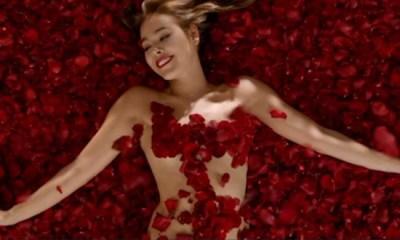 ¿Dónde Estabas Tú? é o novo videoclipe da Danna Paola