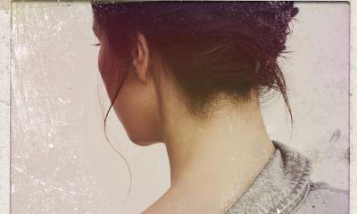 Novo single da Laura Pausini chega dia 26 de janeiro