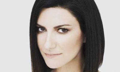 Laura Pausini vem ao Brasil apresentar o álbum Fatti Sentire