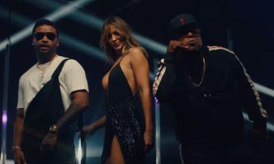 Novo single de Zion y Lennox está bombando no YouTube