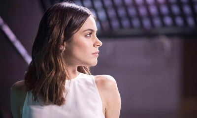 Tini Stoessel, de Violetta, vai lançar música com Karol G