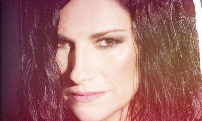 Laura Pausini feat Gente de Zona: está reggaetonera a italiana!