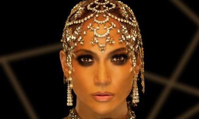 Novo single de Jennifer López traz sonoridade funk