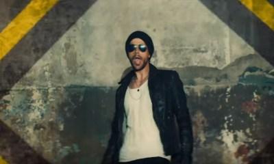 Move To Miami é a 12ª parceria de Enrique Iglesias e Pitbull