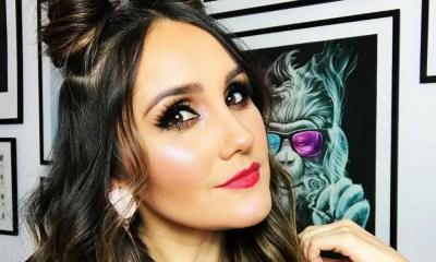 Dulce Maria pode voltar às novelas em LIKE, a nova Rebelde
