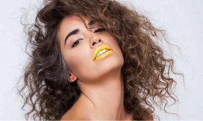 A Lali Espósito também entrou na onda de músicas para a Copa da Rússia