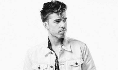 Por Una Vez Más é o primeiro single do Roi Méndez, do OT 2017