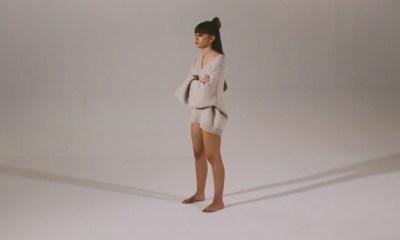 Teléfono é o single que antecipa o disco de estreia de Aitana Ocaña