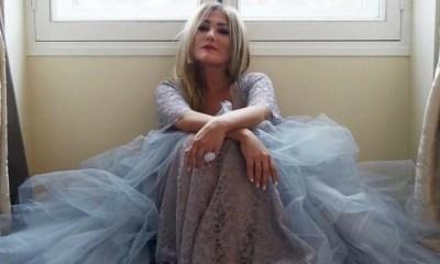 Revolución é o novo single da Amaia Montero