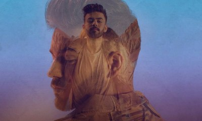 Quizás é o primeiro single do Agoney