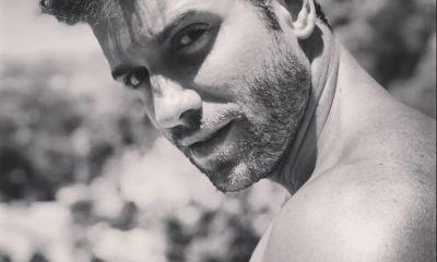 Pablo Alborán é um dos solteiros mais cobiçados da música latina