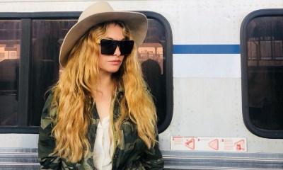 Suave y Sutil adianta o aguardado Deseo, novo disco da Paulina Rubio