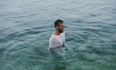 Novo disco de Marco Mengoni será lançado em novembro