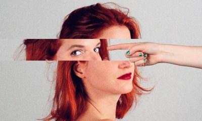 Chiara Galiazzo vai lançar novo disco