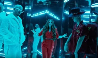 Mañana Es Too Late é o single de Jesse y Joy com J Balvin
