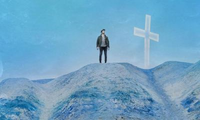 Sebastián Yatra arrisca em novo álbum