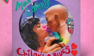 Chilango Blues é o novo single da Mon Laferte