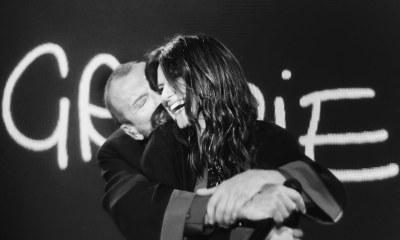 Turnê da Laura Pausini desagradou fãs