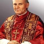 pope-john_paul_II