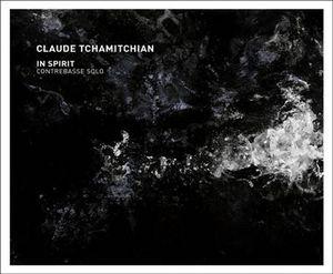 """Résultat de recherche d'images pour """"tcham in spirit"""""""