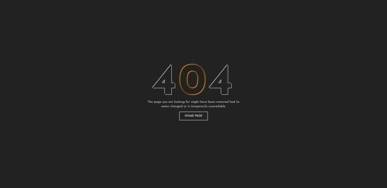 custom laravel 404 error
