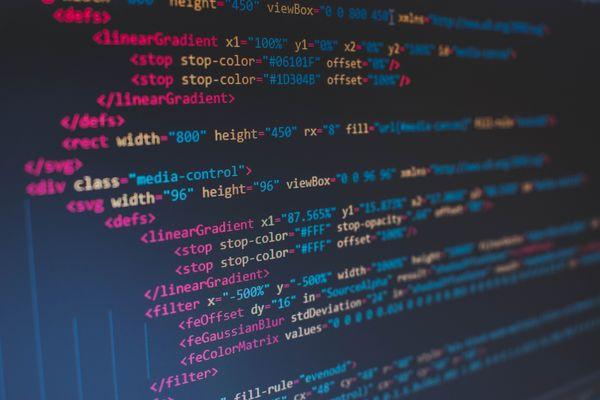 Laravel las 5 mejores alternativas a este framework PHP