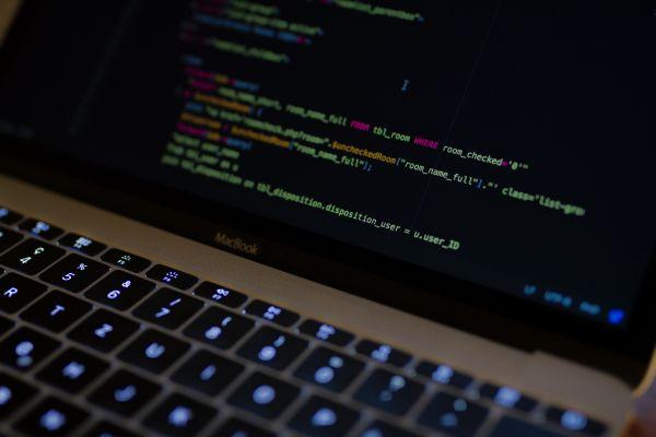 Top 5 Frameworks de Python que facilitarán tu día