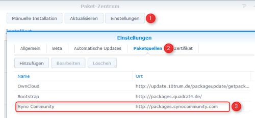 syn_paketzentrum