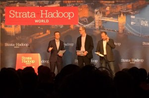 Strata-Hadoop-World-London-2015