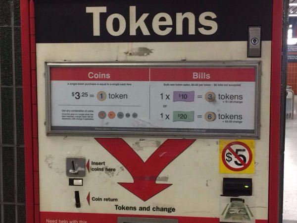 TTC: Sistema de Transporte de Toronto