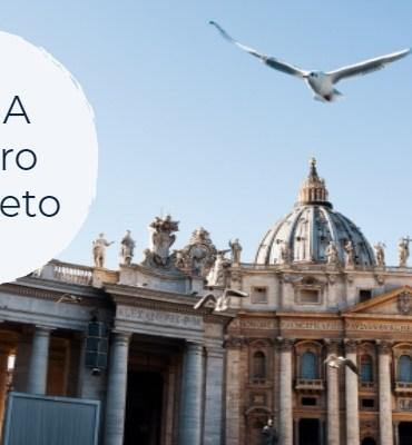 O que fazer em Roma: Roteiro Completo