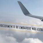 procedimento TSA