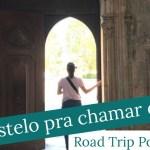 óbidos pontos turísticos