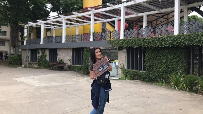 Tour de Doces por Curitiba