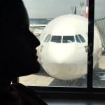 voando de avianca brasil