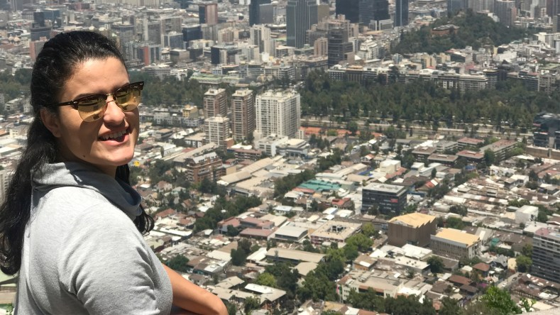 10 Coisas que você precisa saber antes de vir a Santiago do Chile