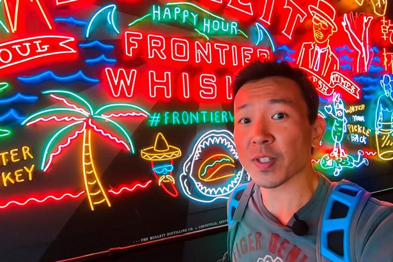 O que fazer em Los Angeles: atrações gratuitas!