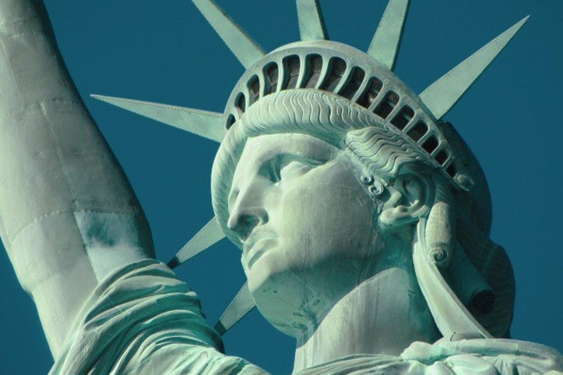 7 dias em Nova York: Roteiro completo