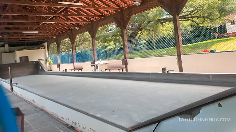 parque germania porto alegre