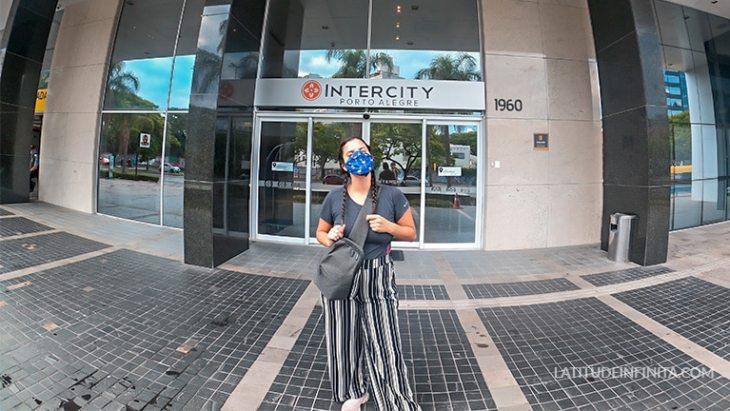 intercity cidade baixa porto alegre