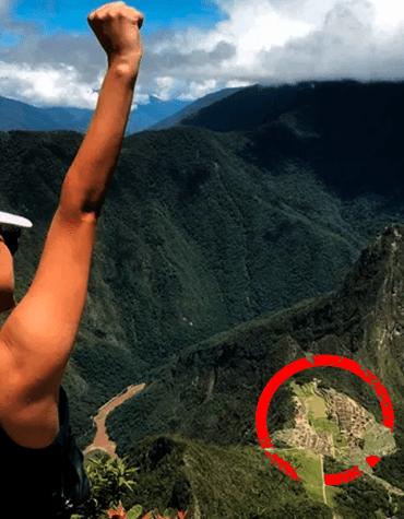 Machu Picchu: Como ir?