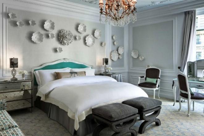 I 10 Design Hotel Più Belli Al Mondo Latitudes