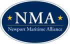 Newport Maritime Alliance