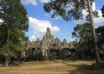 cambogia10