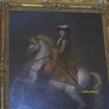 quadro Versailles
