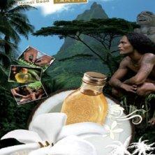 route du monoi