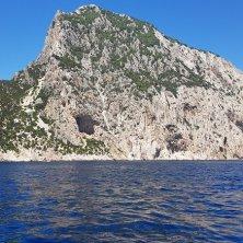 Berchida Sardegna